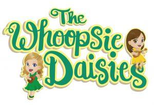 The Whoopsie Daisies