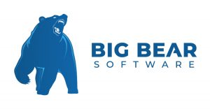 Big Bear Softrware