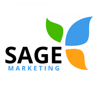Sage Marketing